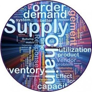supply chain bol