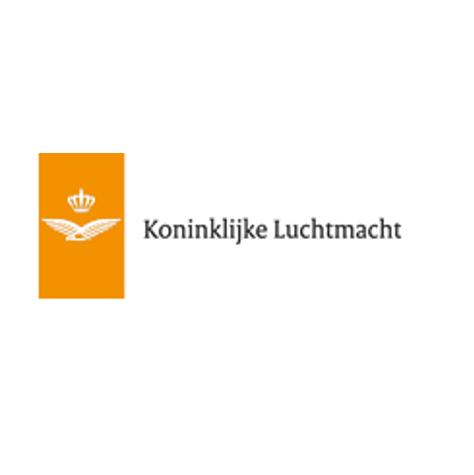 Ministerie van Defensie – CLSK/LCW