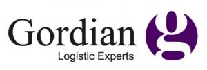 Gordian logo LOS