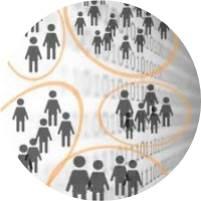 data groepen