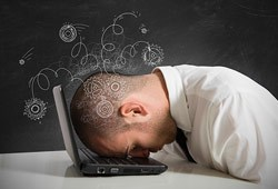 laptop-frustratie
