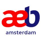 Afval Energiebedrijf Amsterdam