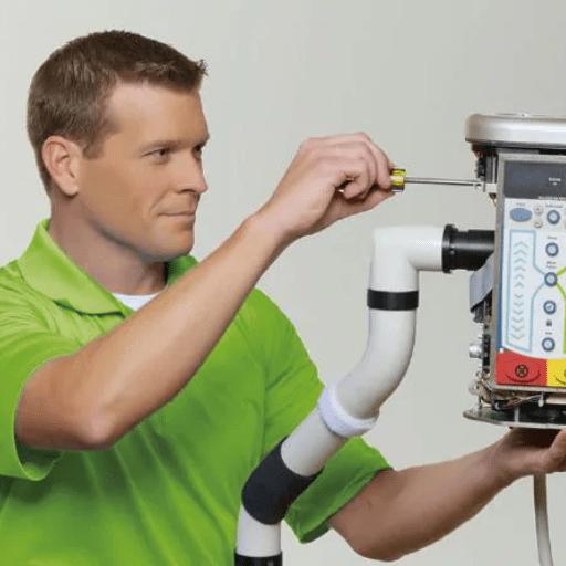 Bayer verbetert de planning van reserveonderdelen voor diagnostische beeldvorming